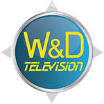 Weekend e Dintorni Television